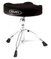 Стульчик барабанщика Mapex T765A