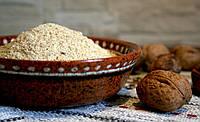 ВЕГА мука ореховая (из грецкого ореха) 500 гр