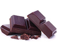 Ароматизатор TPA Chocolate (Шоколад) 5мл.