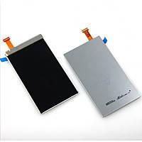Дисплей для Nokia 5800/500/5228/5230/5233/5235/N97Mini/C5-03/C5-06/C6-00/X6-00. оригинал (Китай)