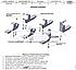 Подножки площадки для Хонда Пилот 2008-2016 (в стиле БМВ Х5 CanOto), фото 8