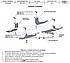 Подножки боковые для Киа Спортейдж (в стиле БМВ Х5 CanOto), фото 6
