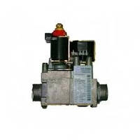 0.843.016 Газовый клапан 843 SIGMA TeploWest