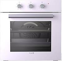Духовой шкаф Borgio OFA 102.00 M W (White)