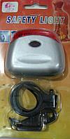 Задняя мигалка, модель 604
