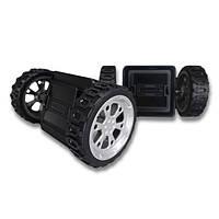 Клик-колёса 2шт, Magformers