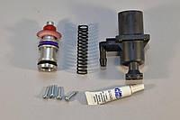 Клапан роботизированной КПП на Renault Trafic 2001-> — Renault (Оригинал) - 309300676R