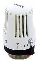 Термостатическая головка Sensor(Emmeti) Италия