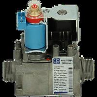 0.845.057 Газовый клапан 845 SIGMA TeploWest