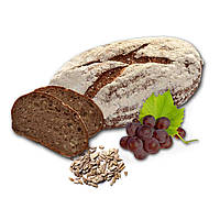 ВЕГА мука виноградная (из виноградных косточек) 1 кг
