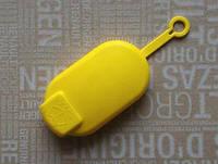 Крышка бачка омывателя на Renault Trafic 2001-> — Renault (Оригинал) - 7700411279