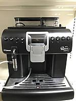 Saeco Royal Philips Gran Crema полностью автоматическая кофемашина, фото 1