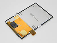Дисплей для Sony ST21i Xperia Tipo/ST21i2