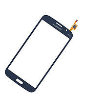 Тачскрин для Samsung i9150 Galaxy Mega 5.8/i9152. синий