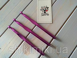 Крючок для вязания  №10