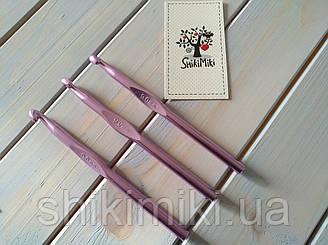 Крючок для вязания№ 9