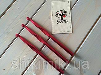 Крючок  для вязания № 8