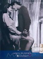 Мужская парфюмерия Laura Biagiotti