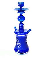 Кальян Temple blue