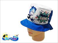 Шляпы для мальчиков оптом