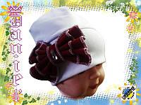 Детские шапки в Днепропетровске