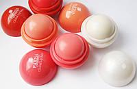 Блеск для губ Parisa Global Lip Balm (париса Глобал Лип Балм)