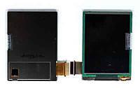 Дисплей для Asus P320 + touchscreen, фото 2