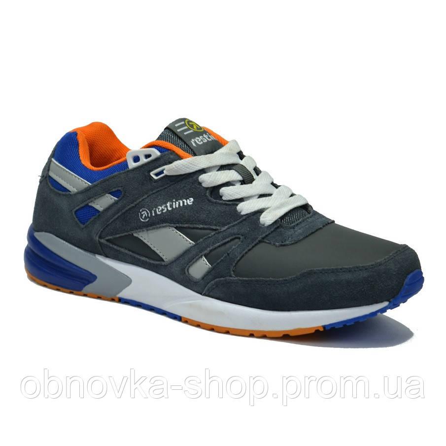 купить кроссовки через интернет магазин