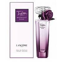 Lancome Tresor Midnight Rose 75 мл