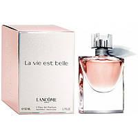 Lancome La Vie Est Belle 75 мл