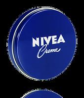 Крем универсальный Nivea