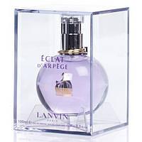 Lanvin Eclat d'Arpege 100 ml