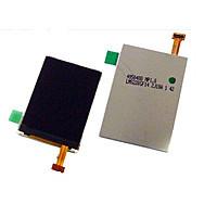 Дисплей для Nokia X2-02/X2-03/X2-05