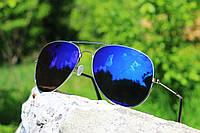 Солнцезащитные очки мод.Р401