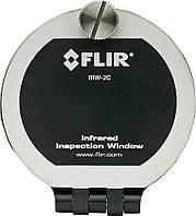 Инфракрасные окна FLIR для тепловизора, фото 1
