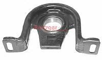 Подшипник подвесной( опора ) карданного вала на Мерседес Спринтер /Mersedes Sprinter <901 411 03 12>