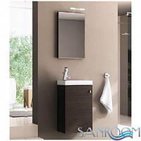 AQUAFORM ATLANTA - Комплект мебели, белый. (арт.0401-250103)
