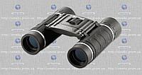 Бинокль 12x25 - BSH - (black) MHR /82-91, фото 1