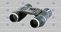 Бинокль 12x25 - BSH - (green) MHR /82-91, фото 1