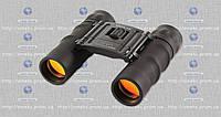 Бинокль 12x25 - T (black) MHR /05-01, фото 1