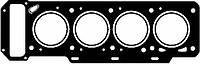 Прокладка блока головки цилиндров на БМВ/ BMW  M10 <01089>