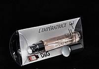 Dolce gabbana l'Imperatrice 3 20 ml