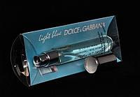 Dolce & Gabbana Light Blue pour Femme 20 ml