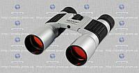 Бинокль 20x32 - Т MHR /64-41, фото 1