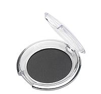 """Aden тени для бровей Серые Eyebrow Shadow Powder """"Anthrazite"""" № 05"""