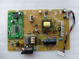 Модуль монитора LG EBU60704304