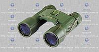 Бинокль 22x36 - Galileo (green) камуфляж MHR /05-61, фото 1