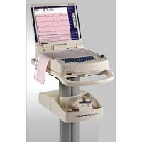 12/15-канальный электрокардиограф ELI 350
