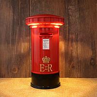 Ночник «Почта»