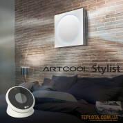Кондиционер инверторный LG A09IWK - A09UWK LG Artcool Stylist 09